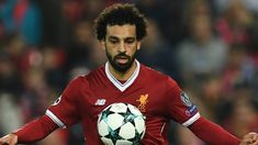 Salah sends stern warning to Liverpool's opponents, vows to continue scoring