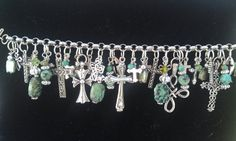 RESERVED for Kerri SOLD 524B by LeJunqueBureau on Etsy, $125.00