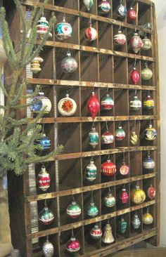 occasional sales minnesota   Your vintage style doesn't have to be compromised during holiday ...