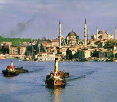 turkish photographer