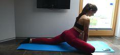 Durch konstantes Dehnen kannst du deine Leistungsfähigkeit stark verbessern. Hier findest du 10 Dehnübungen für mehr Flexibilität im Unterkörper.