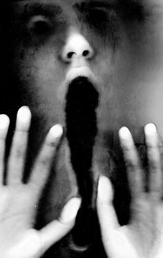#dark #black #darkness #creepy #night #Inspiration #scary #spooky #cursed #curse  #halloween