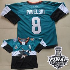 36 Best San Jose Sharks Jerseys  12- 38 images  f20fc6881