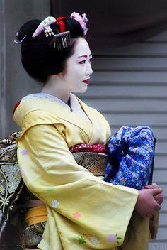 Japón 2010 (273 de 366) | Flickr - Photo Sharing!