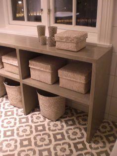 portugese tegels,encaustic floor tiles, encaustic tiles, collection FLOORZ