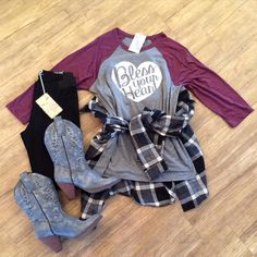 Three Local Boutique Owners Share Their Favorite Pieces for Fall   Styling Tips