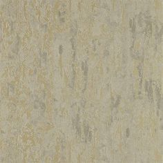 Cobra 111169 by Harlequin Wallpapers<br>A sensuous and decadent distressed snakeskin effect highlighted with beads and sparkle adhesive. Cobra has an almost appearance which in certain lights gives it the illusion of a flock wallpaper.