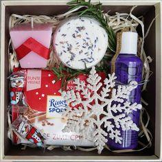 """5 отметок «Нравится», 1 комментариев — Подарочные боксы Украина! (@gift.box_your.day) в Instagram: «Только сегодня можно приобрести бокс """" Violet"""" со СКИДКОЙ -15%!!!!! Если вы не знаете что подарить…»"""