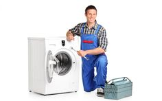 We are providing Washing machine repair   portsmouth Cooker repairs portsmouth   Dishwasher repair portsmouth Best washing   machine repair portsmouth and Oven repair   portsmouth etc...
