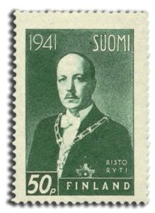 In 1939, Finland was attacked by the USSR, a nation with 41 times the population of Finland. During the war the USSR suffered well over half a million casualties (Kruchev stated at one point his estimate was nearly 1 million casualties) compared to Finland's 70,000 casualties. This represents the most lop-sided casualties of any large scale conflict in history.