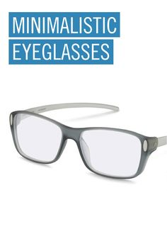 b165fdb09b6 13 Best Sunglasses Collection Videos images