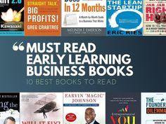 Entrepreneur Books - Google Search Entrepreneur Books, Early Learning, To Tell, It Works, Told You So, Google Search, Reading, Early Years Education, Reading Books