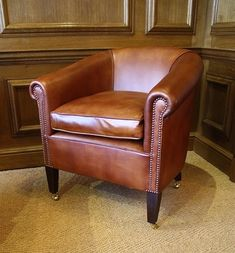Garden Room Extensions, Leather Club Chairs, Couch Furniture, Reading Room, Tub Chair, Amsterdam, Sofas, Accent Chairs, Armchair