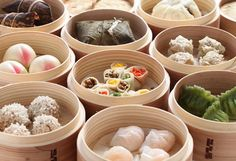 10 Chef-Recommended Greater Vancouver Dim Sum Restaurants http://www.bcliving.ca/food-drink/ten-chef-recommended-dim-sum-restaurants-vancouver