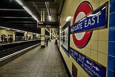 Platform (15234313935).jpg