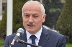 """""""DEVLET, ANGARYALARI ÜZERİMİZDEN KALDIRMALI"""""""