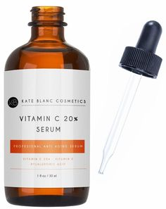 29 Products Under  10 That ll Change Your Skin Care Game f2adb9f42f0