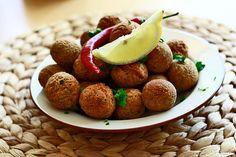 Falafel http://www.codogara.pl/10025/falafel/