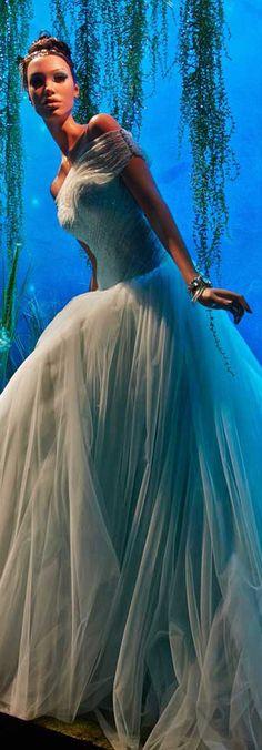 Real Life Princess And The Frog Themed Wedding Disney
