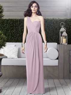 Dessy Collection Style 2905 http://www.dessy.com/dresses/bridesmaid/2905/#.Uy7AopHZXJs