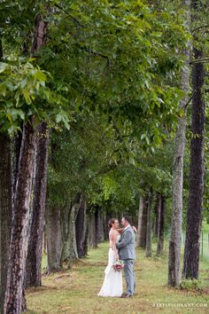 Leanne + Ryan, Yesterday Spaces | Asheville Wedding Photographer, Abby Leighanne