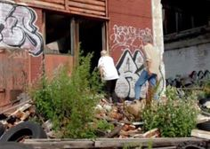 Video: Anthony Bourdain's Detroit -- 'One Of The Most Awesome' American Cities– Deadline Detroit