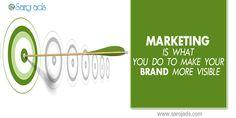 SarojAds: Best Digital Marketing Services Providing Company and Agencies in India, Chennai, Delhi, Bangalore, Hyderabad. We are the leading service providers of Digital Marketing in Chennai, Bangalore, Hyderabad, Delhi, India