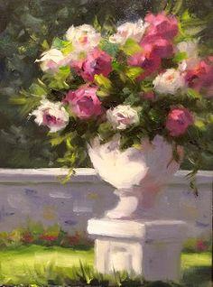 Pat Fiorello - Art Elevates Life www.patfiorello.com