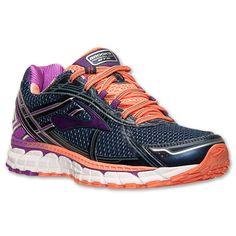new concept 7d4de e4e45 Women s Brooks Adrenaline GTS 15 Running Shoes
