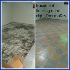 57 best basement waterproofing images in 2019 basement rh pinterest com