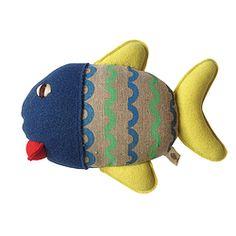 PEIXE | FISH