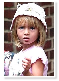 little girl hairstyles - Google Search