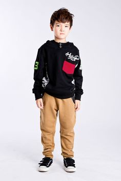 Aliexpress.com : Buy New Spring Clothes Boys Cool Hoodies Hooded Casual Tops Children Fashion Wear, Free Shipping K0349 from Reliable Boys Cool Hoodies suppliers on SICIBAY - Women's Clothing : Selling for Donating
