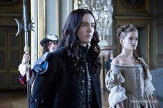 """""""Versailles"""""""