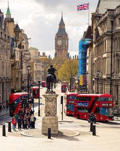 London #LondonCity