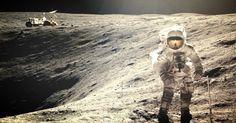 The Blair Cuspids: A Legitimate Lunar Anomaly?