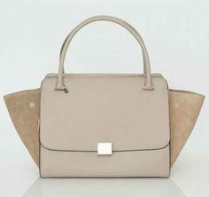 celine tote bag for sale - Celine bags on Pinterest | Celine Bag, Celine and Celine Handbags