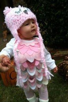 toddler baby owl costume 48 on etsy designerinabox