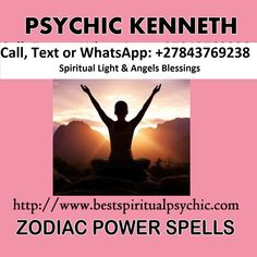 Spiritual Channel Angel, Love Psychic Reader on whatsapp: Free Psychic Reading Online, Psychic Love Reading, Love Psychic, Online Psychic, Happiness Spell, Money And Happiness, Lost Love Spells, Powerful Love Spells, Prayer For Prosperity