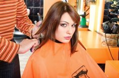Dying your Hair: Damaging or Divalicious?