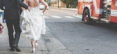 SheHeWe Photography | Nashville Wedding Photography   #SheHeWe #W101Nashville #Nashville #Wedding #Photography