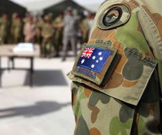 The Defence force has paid $66 million dollars in compensation to almost 2000…