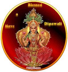 diwali photo: Shubho Dipavali subho_dipavali.gif Diwali Pictures, Happy Diwali Images, God Pictures, Lakshmi Photos, Lakshmi Images, Diwali Greeting Cards, Diwali Greetings, Diwali Gods, Deepavali Special