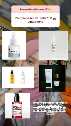 Beauty Tips For Glowing Skin, Beauty Skin, Beauty Care, Beauty Hacks, Self Treatment, Face Skin Care, Body Mist, Skin Makeup, Beauty Routines