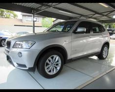 Buy Excellent 2013 Bmw Xdrive A/t Nav+panroof+xenon Only Fsh for sale In Pretoria / Tshwane, Gau. Electric Mirror, Kids Seating, Bmw X3, Pretoria, Car Lights, Rear Window, Cruise, Cruises