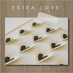 designinvi Cute Crafts, Love, Pretty, Cards, Diy, Scrapbooking, Parties, Events, Amor
