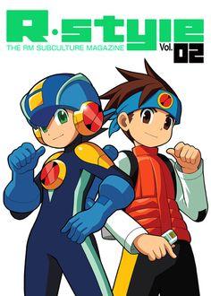 34 Best Mega Man images in 2018   Mega man, Megaman series