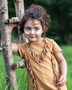 New Fashion : Cuty Anahita Maryam Cute Little Baby Girl, Beautiful Little Girls, Beautiful Children, Beautiful Babies, Cute Baby Girl Pictures, Cute Girl Pic, World's Cutest Baby, Cute Baby Girl Wallpaper, Cute Babies Photography