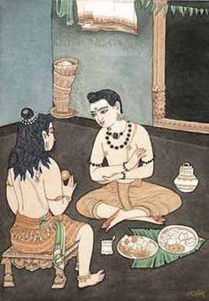 JNANA YOGA (path of Knowledge): Jnâna yoga teaches that there are four means to salvation Indian Spirituality, Jnana Yoga, Bhagavad Gita, Online Yoga, Feeling Stressed, Pranayama, Science Art, Tantra, Guided Meditation
