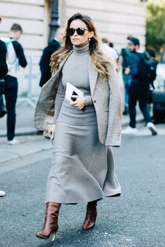 menswear-tweed-street-style-fall-2106-habituallychic-021